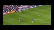Fernando Torres Top 10 Gols