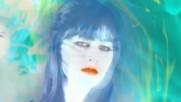 Dum Dum Girls - Rimbaud Eyes (Оfficial video)
