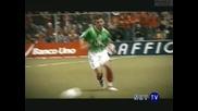 Mexico, Mexico 3x63 (398)