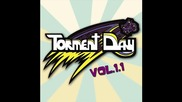 Torment Day - Прекрасный день