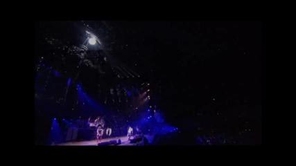 L'arc En Ciel - Hoshizora live