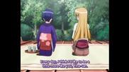Ai Yori Aoshi Enishi Eng Sub Епизод 12