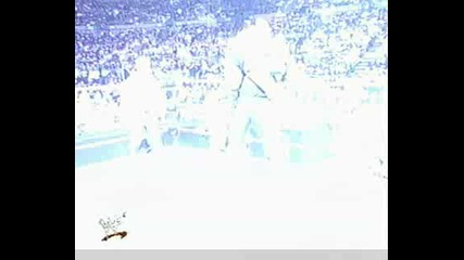 Stone Cold Steve Austin Vs. The Undertaker Part2.wmv