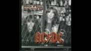 Ac/dc - Bad Boy Boogie