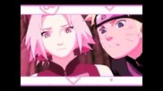 *NaruSaku*~Breathe