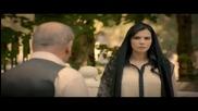 Дила еп.7 Бг.аудио Турция с Еркан Петеккая и Хатидже Шендил
