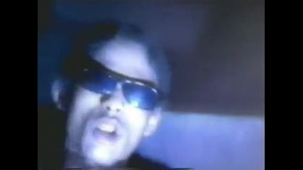 Bone Thugs - N - Harmony ft. Eazy - E - Sleep Walkers