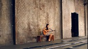 Kina Grannis - Valentine ( Песен за Св. Валентин )