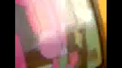 Видео0026