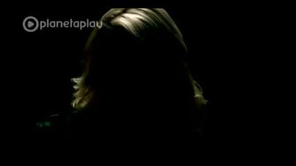 Цветелина Янева 2012 - С какъвто се хванах ( Official Video)