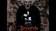 Wojciech Kilar, Sandy Decrescent & Katherine Quittner - I Am Dracula
