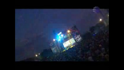 Mariq - Mix Planeta Derby 2009 - Stara Zagora
