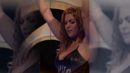 Indira Radic - Bio si mi drag (Gold Music)