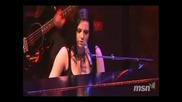 Evanescence - Your Star (live In Tokio)
