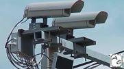 Руснаци инсталират частни камери за видео фиксиране по пътищата