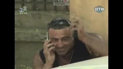 Голи и Смешни Скрита Камера Под Автомобила Vbox7