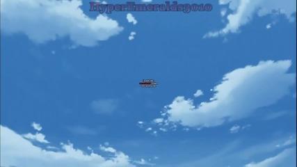 Hd Beyblade Amv- 4d's Final Stand - Part 1 - The Final Battle Begins!!