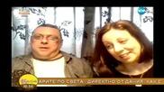 На кафе с българите по света (02.03.2015)