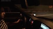 Audi Rs6 Evotech vs Bmw M3 Ess vs Audi Rs6 Evotech