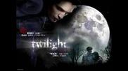 Twilight.wmv