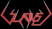 (2012) Gladius - Insurgence