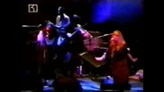 Blackmore`s Night - Now And Then