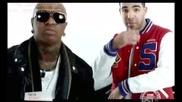 Birdman feat. Drake & Lil Wayne - 4 My Town