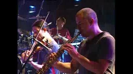 Sarit Hadad - Shma Israel/Elohai (Concert)