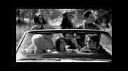 Anahi - Para Que Music video