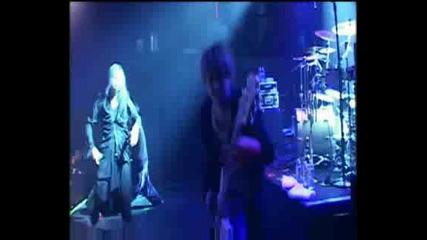 [live] Mucc - Ageha