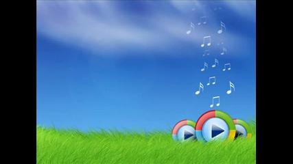Windows - Music (remix)