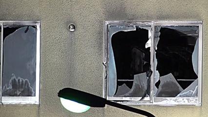 Japan: 33 killed in arson attack on Kyoto anime studio