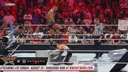 Randy Orton vs. Christian - World Heavyweight Title No Holds Barred Match: SummerSlam 2011 (Full Match)