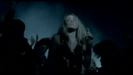 Miley Cyrus Who Owns My Heart (official Music Video) H D