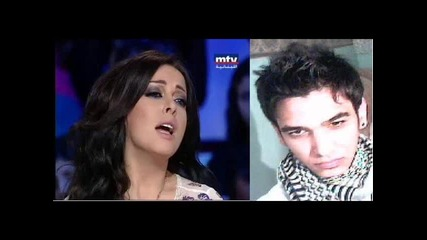 Habibi Sara (arabic Song)