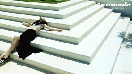 [official video Hd ] Armin van Buuren feat. Sophie Ellis - Bextor - Not Giving Up On Love