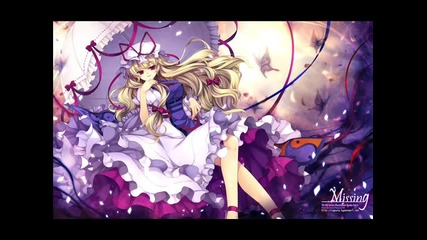 Nightcore - Turn Down For What