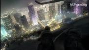 Call Of Duty: Modern Warfare 3 / Минаване на мисиите - 16/16
