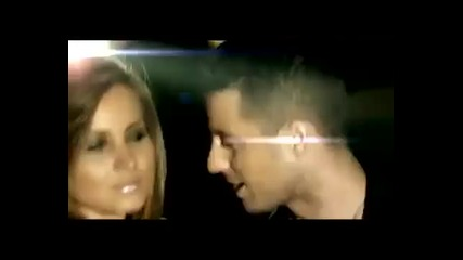 * Akcent - Make Me Shiver ( H Q ) 2010