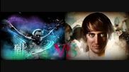 - Dj Tiеsto Vs David Guetta 2010 ( Mixed By Dj Luvox )