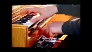 Ondes Martenot virtuosistic Formule by Thomas Bloch - Tv 1999
