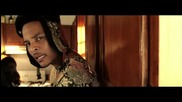 T.i. - Trap Back Jumpin [music Video_short Film]