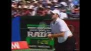 Хубави Моменти На Andy Roddick