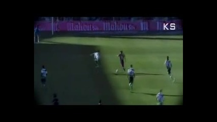 Lionel_messi_2011_impossible_hd