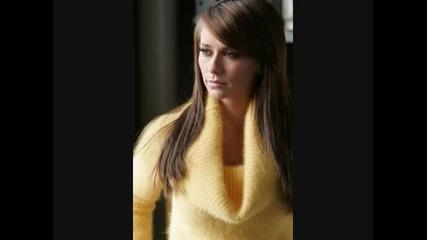 Jennifer Love Hewitt - Stronger