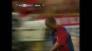 Финал на шампионската лига : Барселона - Манчестър Юнайтед 2:0