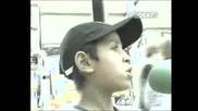 Сигнално Жълто - 10.08.2007 - 2 Част (Избрано)