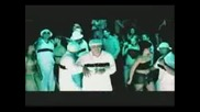 Baby Rasta Y Gringo Ft. Cheka Notty Play - House Of Music Official video
