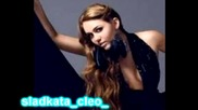 Justin ;; Miley [ Gold Dust ] za konkursa na sexy_388