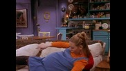 Friends, Season 4, Episode 23-24 Bg Subs [1/2]